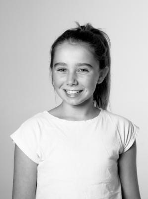Photo of Sophia