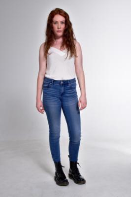 Photo of Mikaela