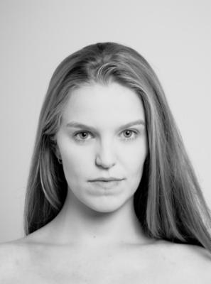 Photo of Cordelia