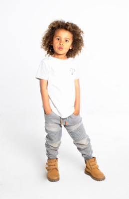 Photo of Elijah