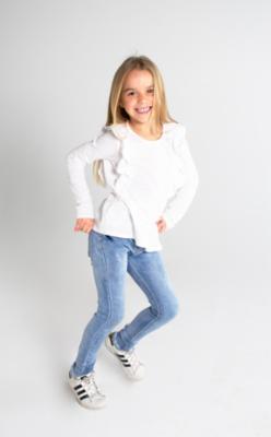 Photo of Milla