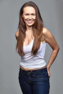 Photo of Dana