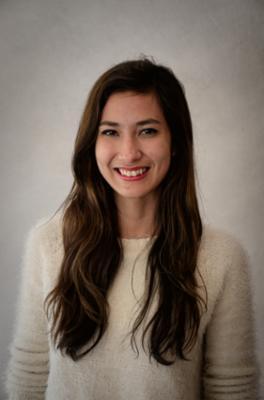 Photo of Arleen