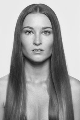 Photo of Tanika