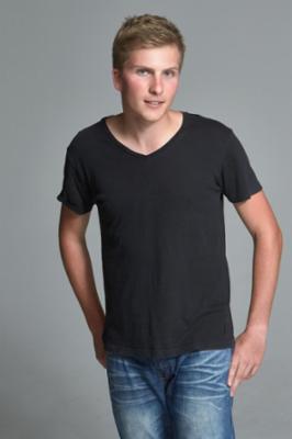 Photo of Trent