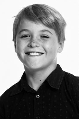 Photo of Mason