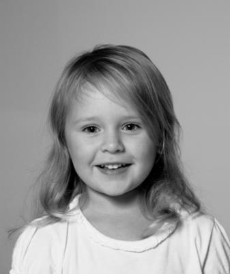 Photo of Alice